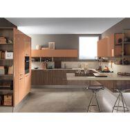 GZ Bolun Display Co., Ltd. Solid Wood Cabinets