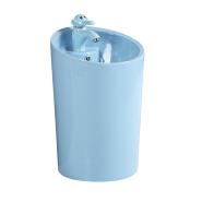 3123 High quality modern floor mounted bathroom ceramic sink wash basin art basin sinks