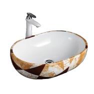 Chaozhou Chaoan Monslo Ceramic Co., Ltd Bathroom Basins