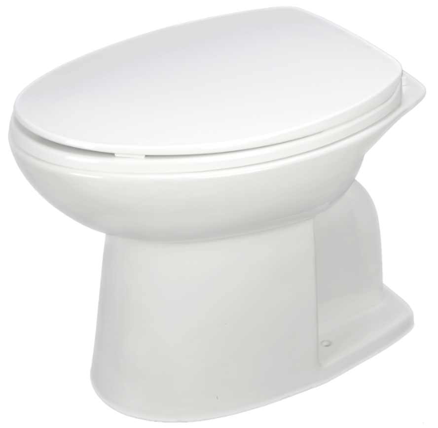 8879 Chaozhou factory sanitary ware ceramic toilet bowl high quality hand flushing white color toilet hot sale for Thailand market