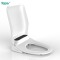 Japan wcself cleaning remote control smart toilet seat
