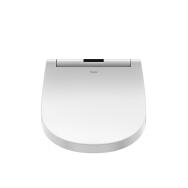 Tejjer Technology Co., Ltd. Toilet Seat Cover