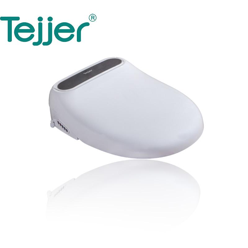 TB-320ZA Intelligent washer and dryer didet toilet seat