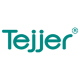 Tejjer Technology Co., Ltd.
