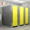 wholesale decorative 12mm hpl bathroom partition wall stalls malaysia