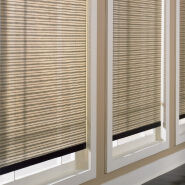 Automated roller up system motorized roller shading system automated roller shades