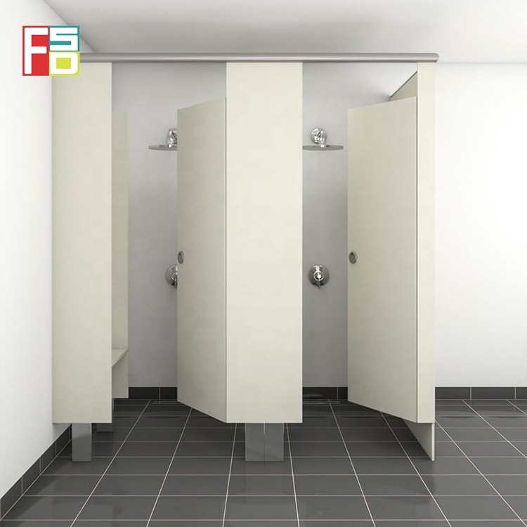 high-grade hpl compact laminate plate toilet partitions dimensions phenolic partition toilet partition