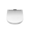 Wholesale high-tech bidet remote control toilet seat with watermark certificate