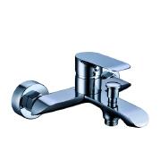 Zhejiang UNOO Sanitary Tech Co., Ltd. Bathtub Mixer