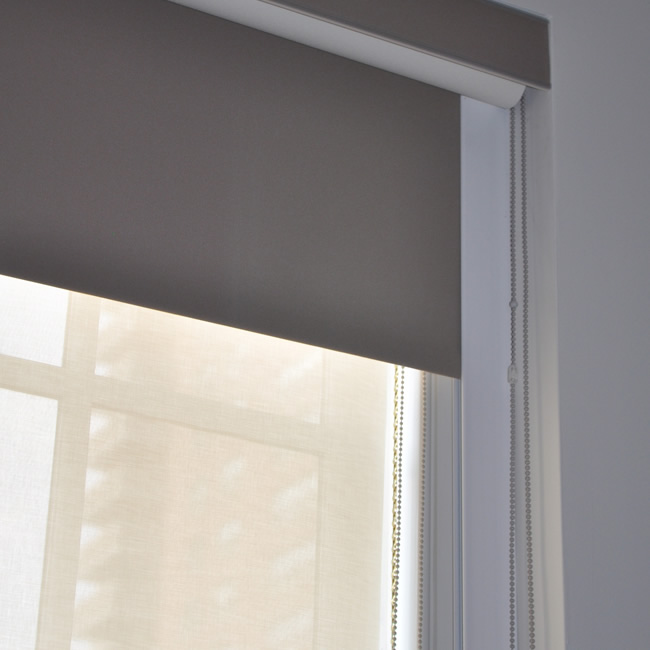 Roller shades blackout, black out roller shades , roller shade fully blackout