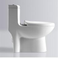 Guangdong Yashe Home Furnishing Industry Co., Ltd Toilets