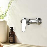 Guangdong Weixiang Sanitary Ware Co., Ltd Shower Mixer