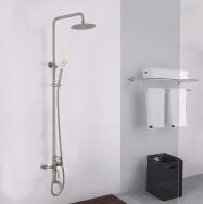 Guangdong Weiqiang Sanitary Ware Co.,Ltd Shower Heads