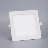 Jiaxing Yake Electric Appliance CO.,LTD Panel lights