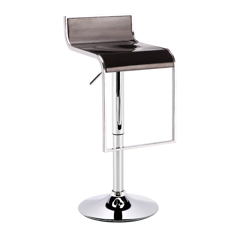 Unique newest design fashion cocktail event 24 inch counter bar stools chair