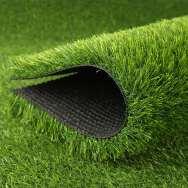 Shenzhen Green Dot Gardens Co., Ltd. Artificial Grass
