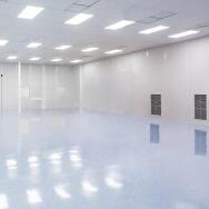 Jiangsu Esty Building Materials Co., Ltd. Anti-static Flooring
