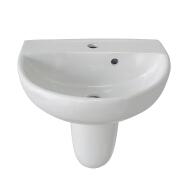 Foshan Haiyijia Co., Ltd. Bathroom Basins
