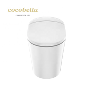 Foshan Cocobella International Import And Export Co., Ltd. Toilets
