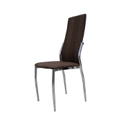 dining table set italian Fine dining/dining chairs