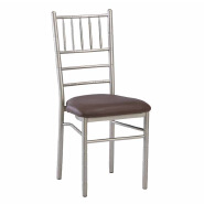 Cheap banquet room wedding decoration chairs