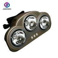 Jennifers Mfg., Ltd. Haiyan Shower Accessories