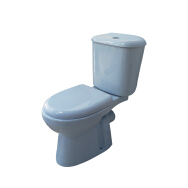 Foshan Haiyijia Co., Ltd. Toilets