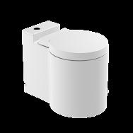FoShan OWS Ceramics Co.,Ltd Toilets