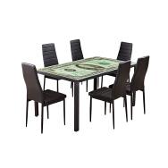 Bazhou Bob Furniture Co., Ltd. Dining Tables