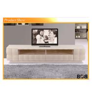 Bazhou Bob Furniture Co., Ltd. TV Stand
