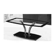 Bazhou Bob Furniture Co., Ltd. Coffee Tables