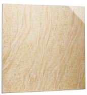 Fuzhou Baohua Imp. & Exp. Co., Ltd. Polished Tiles