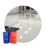Jinan Hydrotech Supply Co., Ltd. Varnish