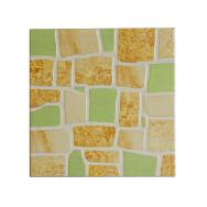 Fuzhou Baohua Imp. & Exp. Co., Ltd. Rustic Tiles