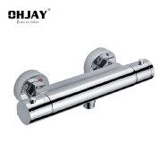 Guangdong Kaiping Ojay Sanitary Technology Co.,Ltd Bathtub Mixer