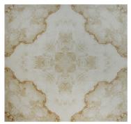 Fuzhou Baohua Imp. & Exp. Co., Ltd. Polished Glazed Tiles