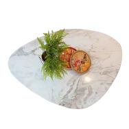 Xiamen Stonelink Imp. & Exp. Co., Ltd. Marble Countertop