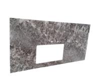 Stone Sink Alaskan White Marble Wash Basin Stone Marble Basin Bathroom Vanity