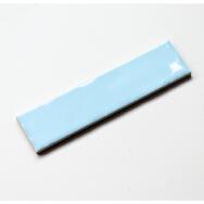 Foshan Zhenglian Ceramic Co., Ltd. Polished Glazed Tiles