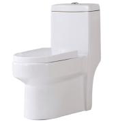Foshan Praisewood Furniture Co., Ltd Toilets