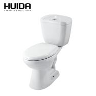 Huida Sanitary Ware Co., Ltd. Toilets