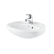 Huida Sanitary Ware Co., Ltd. Bathroom Basins