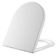 Xiamen Yuncco Sanitary Technology Co., Ltd. Toilet Seat Cover