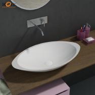 Kaiping Fuliya Industrial Co., Ltd. Bathroom Basins