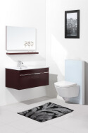 infree sanitary ware Co.,Ltd Toilets