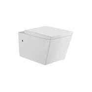 Chaozhou Hengying Ceramics Technology Co., Ltd. Toilets