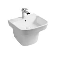 Chaozhou Hengying Ceramics Technology Co., Ltd. Bathroom Basins