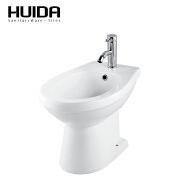 Huida Sanitary Ware Co., Ltd. Toilet Bidets