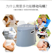 Yongjia Children Time Baby Product Co., Ltd. Toilets