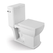 Guangdong Minjie Sanitary Ware Co., Ltd. Toilets